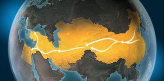 India, Diplomat, Roadmap, 2018, Country