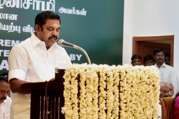 Tamil Nadu, government, MLAs, salary, double, Politics, NewsMobile, Mobile News, India