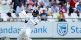 Hardik Pandya, Cricket, India, South Africa, Dale Steyn, Bhuvneshwar Kumar