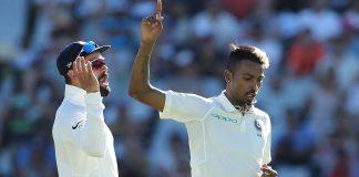 Hardik Pandya, Cricket, India, South Africa, Morne Morkel, Dale Steyn, Kagiso Rabada, Virat Kohli, Bhuvneshwar Kumar