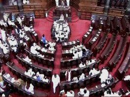 PNB scam, Congress, RS, discussion, Rajya Sabha, Parliament, Politics, NewsMobile, Mobile News, India
