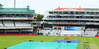 Cricket, India, South Africa, Cape Town, Hashim Amla, Kagiso Rabada, Hardik Pandya