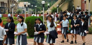 CBSE revises 12th board date sheet, Physical Education paper postponed