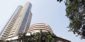 Business, BSE, NSE, Sensex, Market, RIL, TCS