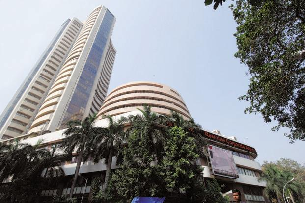 Sensex, IT, Stocks, BSE, NSE, Nifty, Business
