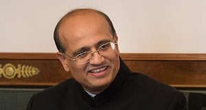 Foreign Secretary, Vijay Gokhale, Kabul, Process Conference, Power Buzz, NewsMobile, Mobile News, India