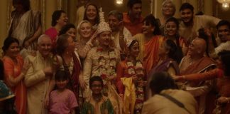 Foreign, Tourists, Bengali, Bengal, West Bengal, Weddings, NewsMobile, Travel