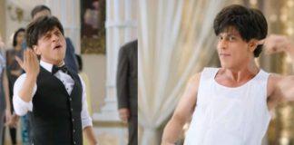 Shah Rukh Khan, movie, Zero, Katrina Kaif, Anushka Sharma, Bollywood, Juhi Chawla
