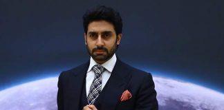 Abhishek Bachchan, Birthday, Happy Birthday, Bollywood, Entertainment, NewsMobile