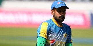 Pakistan, Mohammad Hafeez, ICC, Doosra, Cricket, Sports, NewsMobile, Mobile News, India