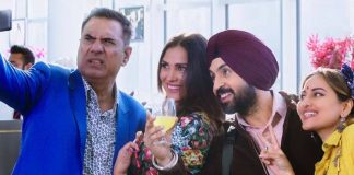 Welcome To New York, Review, IIFA Awards, Promotion, comedy, NewsMobile, Bhavna Kant, Mobile News, India