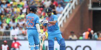 Nidahas Trophy, Cricket, Sports, NewsMobile