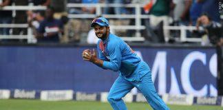 Suresh Raina, Cricket, T20, South Africa, Proteas, Sports, NewsMobile, Mobile News, India