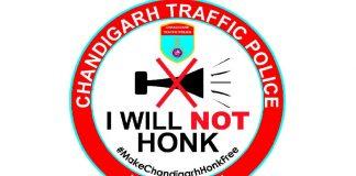 Horn, No, Challan, No Horn, Honking, Ban, Honking Ban, NewsMobile, CityScape, Mobile News India