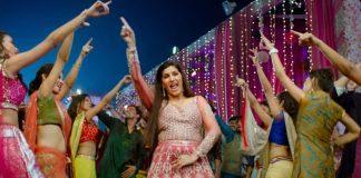 Veerey Ki Wedding, Movie, Sonam Kapoor, Kareena Kapoor, Swara Bhaskar, Rhea Kapoor, Song, Legal, Legal Notice, Notice, NewsMobile, Entertainment, Mobile News India