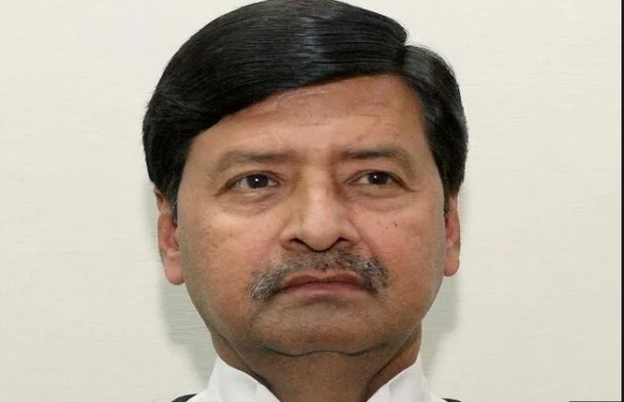 Justice Ajay Rastogi, appointed, Chief Justice, Tripura, High Court, NewsMobile, Mobile News, India