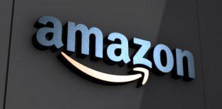 Amazon, Apple, Business, NewsMobile, Mobile News
