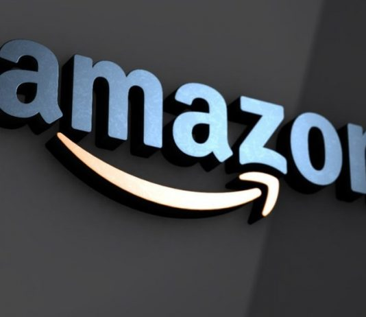 Amazon, Apple, Business, NewsMobile, Mobile News