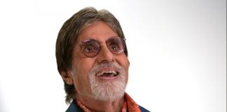 Big B, poem, 2 lakh, twitter, followers, Amitabh Bachchan, Entertainment, NewsMobile, Mobile News, India