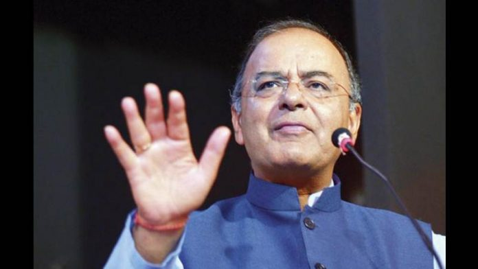 Urban infrastructure, growth, Arun Jaitley, Finance Minister, NewsMobile, Business, Mobile News, India