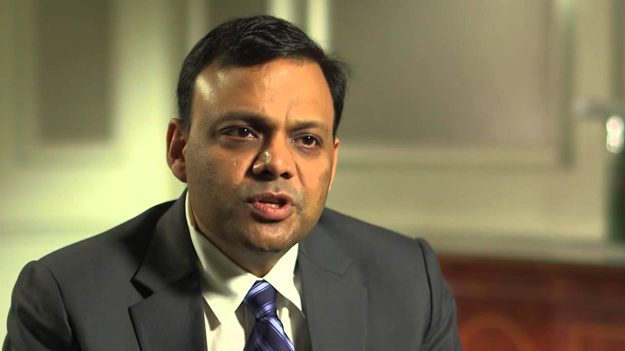 Arvind Gupta, appointed, CEO, MyGovIndia, Appointment, Power Buzz, NewsMobile, Mobile News, India