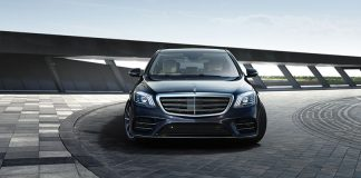 2018 Mercedes-Benz S-Class, Mercedes-Benz, S-Class, Auto, Launch, India, NewsMobile, Mobile News, India
