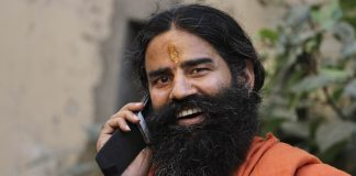 Baba Ramdev, Television, Series, Air, Naman Jain, NewsMobile, Entertainment, Mobile News India