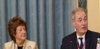 Theresa May, Prime Minister, Resignation, NewsMobile