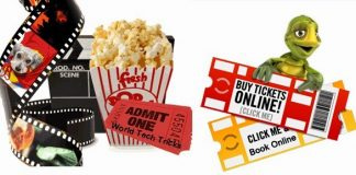 Paytm, Madhur Deora, BookMyShow, Startup, India, Movie, Bollywood
