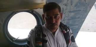 Delhi Police, arrest, honey-trapped, IAF officer, Group Captain, Arun Marwah, , Inter-Services Intelligence, ISI, Indian Air Force, Pakistan, NewsMobile, mobile News, India