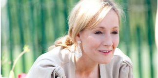 J.K Rowling, Writing, Style, Harry Potter, NewsMobile