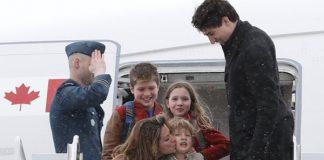 Canadian Prime Minister Justin Trudeau, Justin Trudeau, Justin Trudeau in India, India, Golden Temple, Amritsar, Taj Mahal, Agra, Swaminarayan Akshardham, Ahmedabad, Mumbai, Delhi, Indo-Canadian treaty, Narendra Modi, Trudeau and Modi, Twitter,