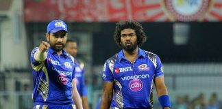 Bowling mentor, Mumbai Indians, IPL 2018, Indian Premier League, Lasith Malinga, Sri Lanka, Sports, Cricket, NewsMobile, Mobile News, India