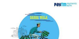 Mumbai, Dabbawalas, partner, Paytm Payments Bank, Paytm, Startup, Start o Sphere, NewsMobile, Mobile News, India