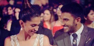 Ram-Leela, Deepika Padukone, Ranveer Singh, Marriage, Married, 2018, Couple, NewsMobile, Mobile News India