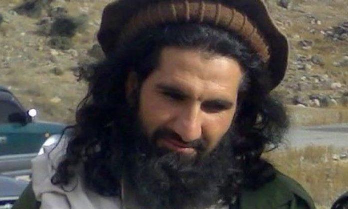 US, Drone, strike, Pakistan, Tehreek-e-Taliban, Khalid Mehsud, neutralised, Terrorism, America, United States, India, NewsMobile, mobile News, India