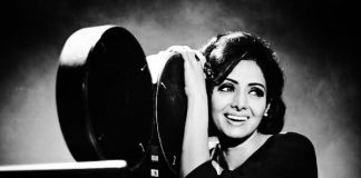 #GoneTooSoon, Sridevi, Sridevi dead, Twitter, Fans Mourn Sridevi, Shoma Chakraborty, diva dies, Legendary Bollywood actor Sridevi dies at 54 of cardiac arrest, Dubai, Bollywood, Amitabh Bacchan, Narendra Modi, Padma Shri, Priyanka Chopra, Sridevi dead, Sridevi mourned, Bollywood news
