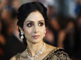 Sridevi, Body, Handed, Family, Dubai, Boney Kapoor, Case, Death, NewsMobile, Entertainment, Mobile News, India