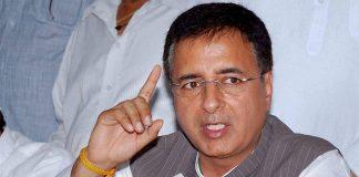 Nirav Modi, Questions, Prime Minister, Congress, NewsMobile, Politics, Mobile News India