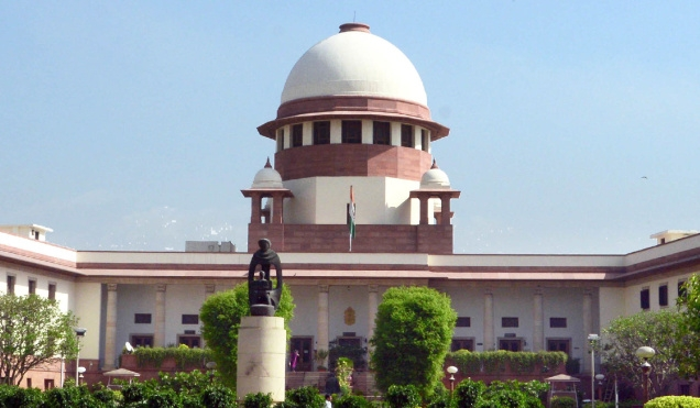 Supreme Court, Euthanasia, Guidelines, Right to Die, NewsMobile, India, Mobile News, Nation