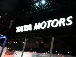 Tata Motors to showcase 6 electric vehicles at Auto Expo