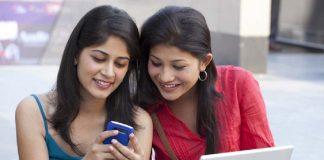 Youth, Matrimonial, Wedding, Apps, Dating, NewsMobile, Mobile News India, Lifestyle