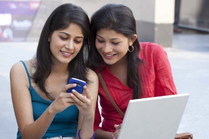 Youth, Matrimonial, Wedding, Apps, Dating, NewsMobile, Mobile News India, Lifestyle