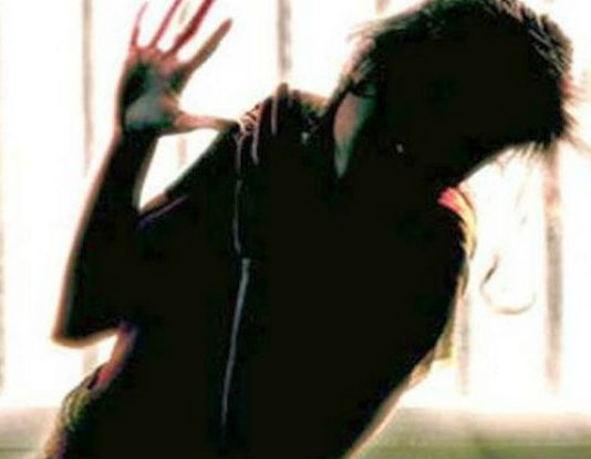 Woman, Husband, Dead, Killed, Police, in-laws, 1.5 lakh, newsmobile, mobile news, india