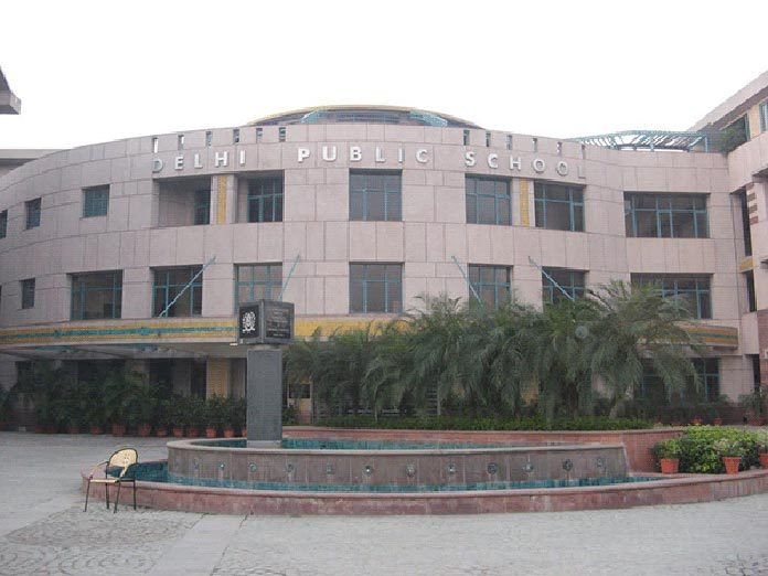 Private Schools, Misleading, DPS, Gurugram, Haryana, NewsMobile, Mobile News India