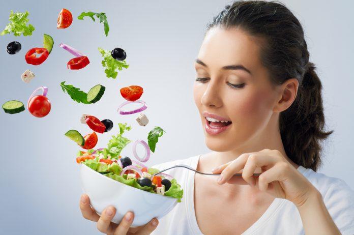 calorie intake, food, lifestyle, india, research, food ingredients, dietitians, diet food, NewsMobile