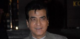 Jeetendra, Police, Sexual Assault, Shimla, Allegations, NewsMobile, Mobile News