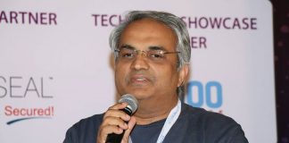 Mahesh Murthy, Sexual Harassment,Charges, Seedfund, NewsMobile, Mobile News India
