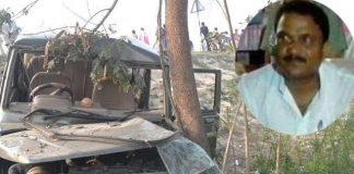 Suspend, BJP MLA, Manoj Baitha, mowing down, nine children, surrender, NewsMobile, mobile News, India, Politics