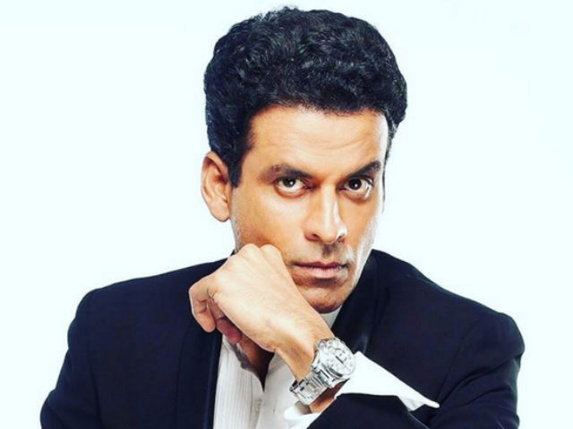 Bhiku Mhatre, Filmfare, National School of Drama, Method Actor, Aaiyaary, Aligarh, Gangs of Wasseypur, Shool, Rajneeti, Bihar, Barry John, Kay Kay menon, Irfaan Khan, India, Bollywood, Shekhar Kapur, Manoj Bajpai, Manoj Bajpayee,